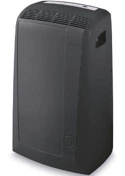 De'Longhi Pingiuno Portable Air Conditioner