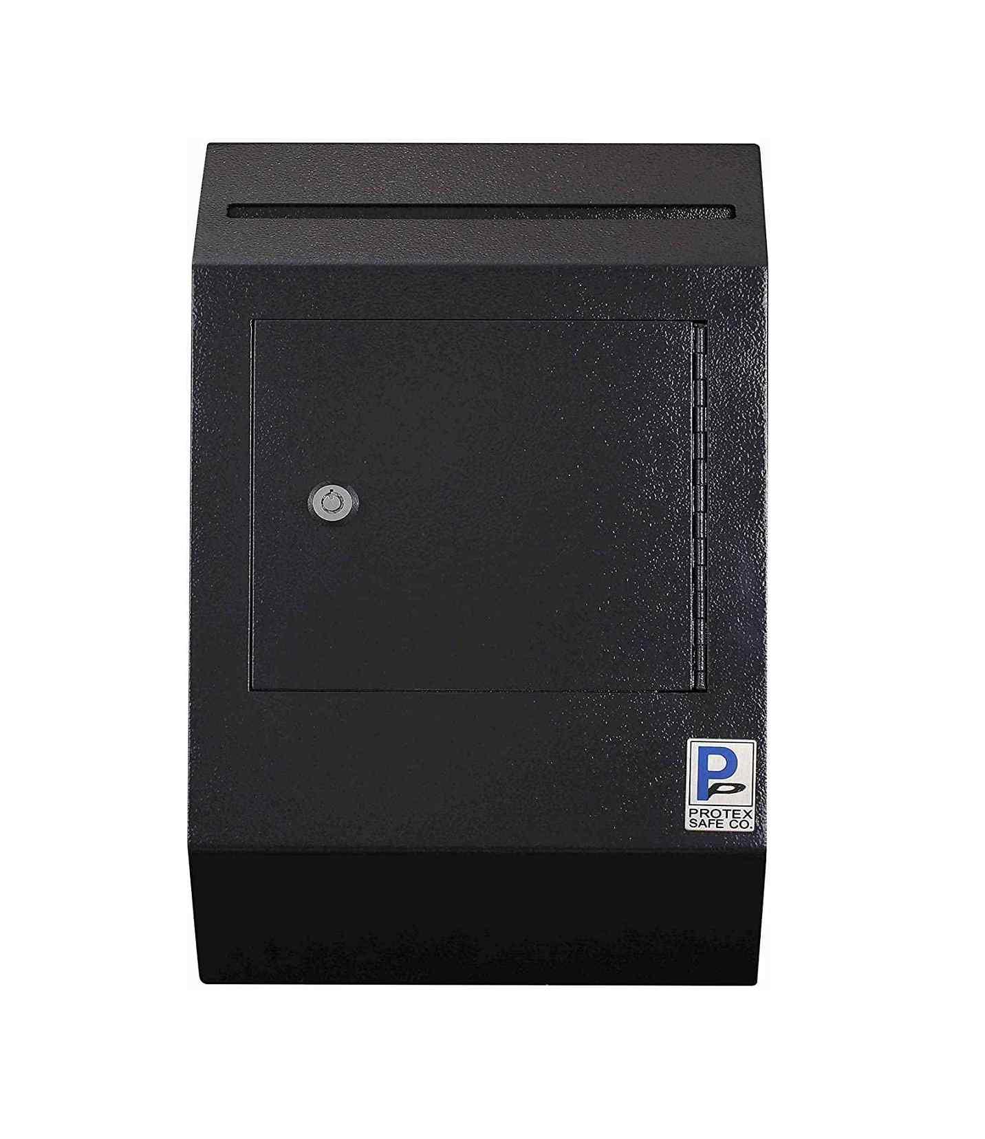Protex WDB-110 mailbox