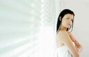 13 Ways to Escape Heat with no Air Conditioner