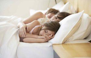 Best mattress topper for side sleepers