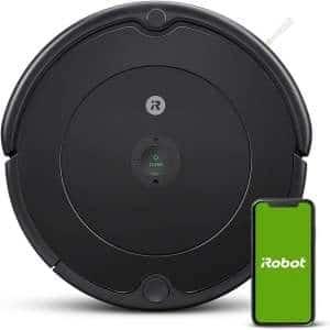 iRobot Roomba 692