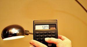 portable air conditioner energy efficiency